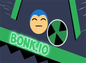 Photo of Play Bonk.io with Bonk.io Hacks