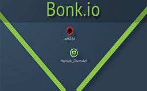 bonk.io app