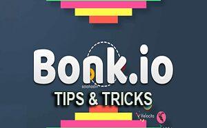 bonk.io tips and tricks
