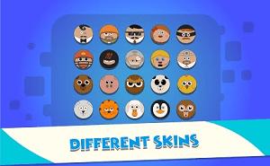bonk.io best skins