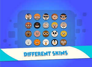 Photo of How To Use Bonk.io Best Skins?