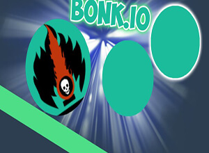 Photo of Start Playing Bonk.io Game