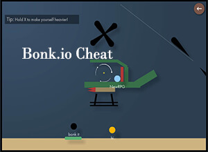 bonkio cheats