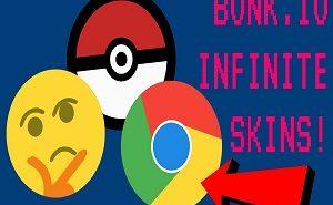 bonk.io skins 2019